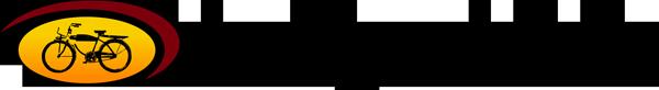 JRB_Logo_Horizontal