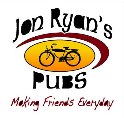 Jon_Ryans_Pubs_Logo