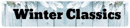 WinterClassics-01
