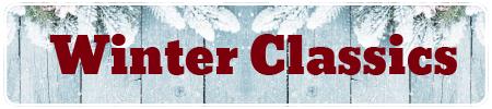 WinterClassics2-01